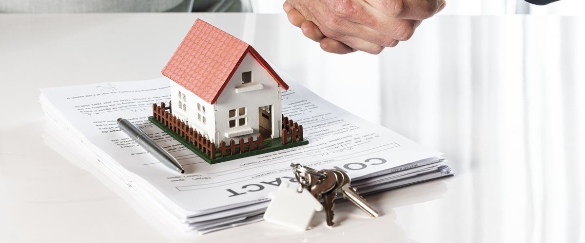 The Importance Of Conducting A Due Diligence On Property